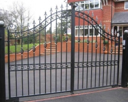 gates5