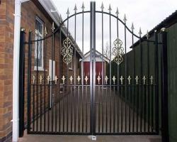gates7