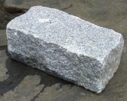 20 10 10 natural grey sett