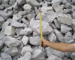 rough-stone-grey-2