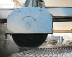 sawing,